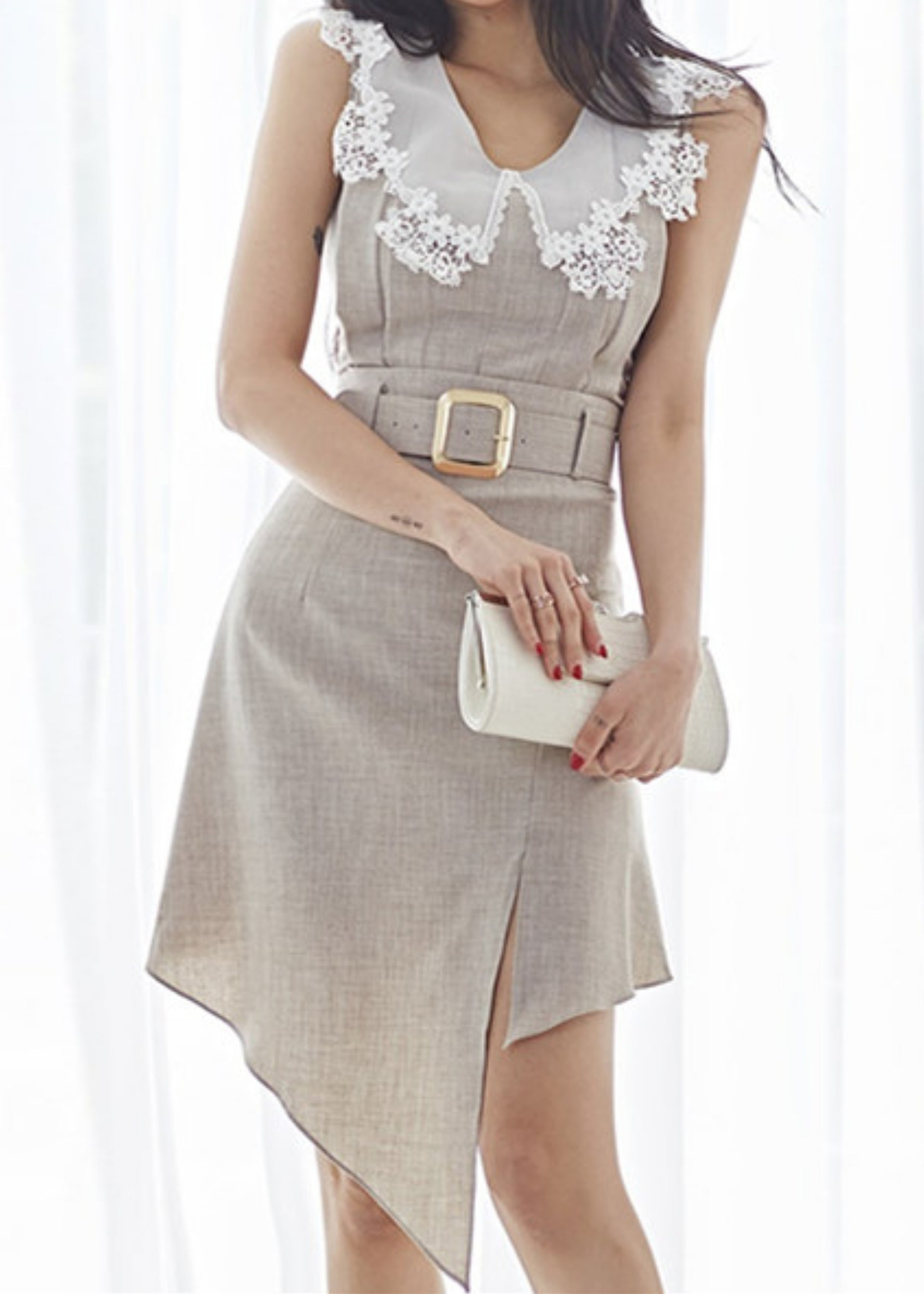 Thalia 2-Piece Set