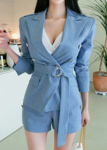 Portofino 2-Piece Set