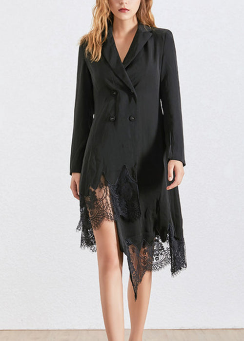 Stella Luna Lace Dress