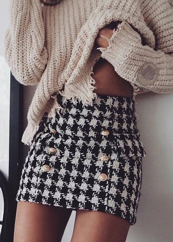 Ashley 2 Piece Set