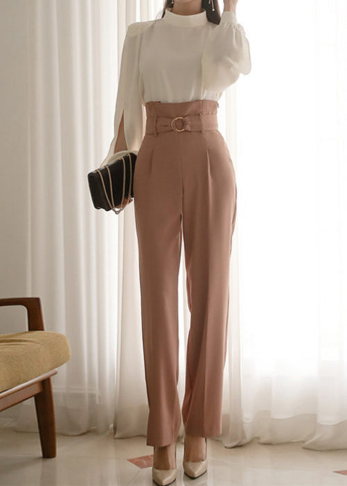 Rosario 2 Piece Set