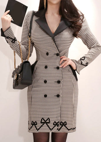 Mari 2 Piece Set