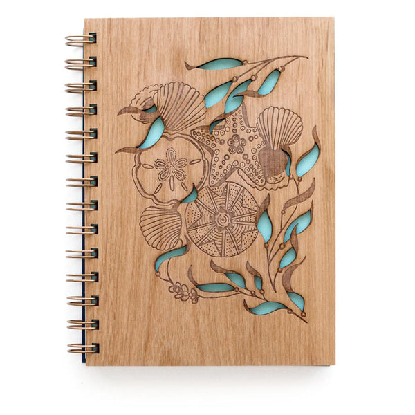 Tidepools Journal