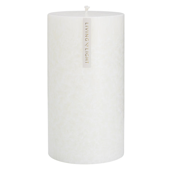 Pinot Noir 100mm Large Pillar Candle
