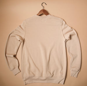 S2C Chill Out Pullover
