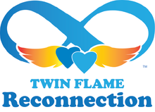 Twin Flame Reconnection