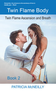 Twin Flame Ascension & Breath©