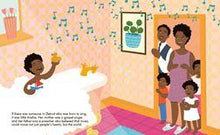 Load image into Gallery viewer, Little People Big Dreams: Aretha Franklin Books Aurum Press Imprints