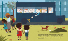Load image into Gallery viewer, Little People Big Dreams: Rosa Parks Books GrumpyKid