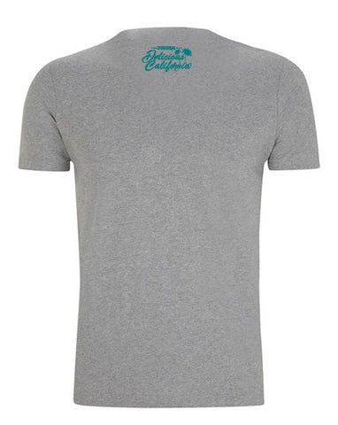 **SALE** Love Slow T-Shirt - Mens
