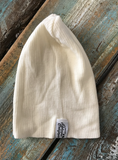 Delicious California slouch beanie