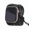 Midnight Mist Apple Watch Strap