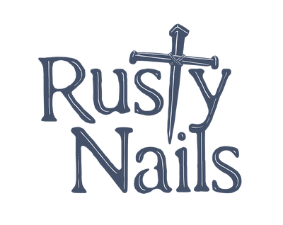 Rusty Nails