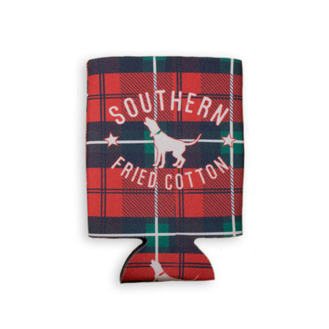 Tartan Hound KeepItColderLonger (Multiple Colors)