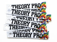 Load image into Gallery viewer, Theory Pro Spirit Stick - White - 10 Pack