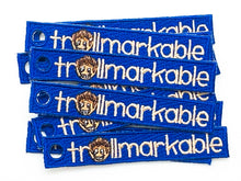 Load image into Gallery viewer, Trollmarkable Spirit Stick - 10 pack