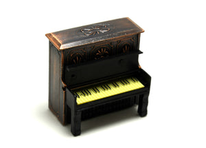 Piano Pencil Sharpener