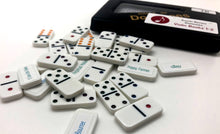 Load image into Gallery viewer, Suzuki Piano Book 1-2 Review Dominoes