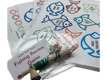 Load image into Gallery viewer, O'fish'ially Suzuki Book 1 Review Bundle (Physical Copies)