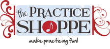 The Practice Shoppe