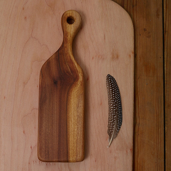 Small Elm Board