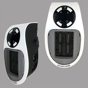 Mini Portable Heater 500W