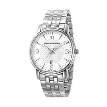 Load image into Gallery viewer, Baron Ultra Men Classic 41mm CJ1068-1312