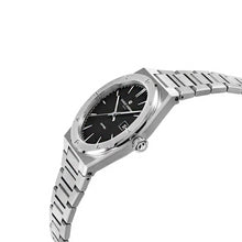 Load image into Gallery viewer, Patron CJ1096-1382 Women Classic Quartz 36mm Bracelet
