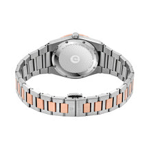 Load image into Gallery viewer, Patron Diamant CJ1096-1617D Men Classic 40mm Bracelet