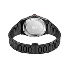 Load image into Gallery viewer, Patron Diamant CJ1096-1737D Men Classic 40mm Bracelet