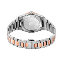 Load image into Gallery viewer, Patron Diamant CJ1096-2657D Women Classic 36mm Bracelet