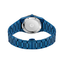 Load image into Gallery viewer, Patron Ultra CJ1096-2882 Women Classic 36mm Bracelet