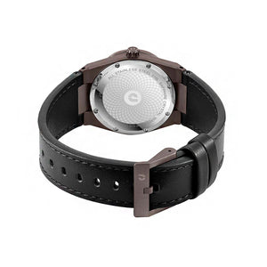 Patron CJ1097-2732 Women Classic Quartz 36mm Leather