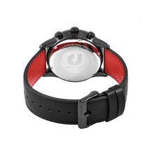 Load image into Gallery viewer, Ludis Sports Men Chronograph 43mm CJ1099-1732C