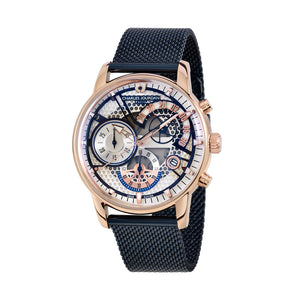 Ultra Men Chronograph 44mm CJ1100-1512C