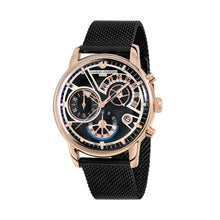 Load image into Gallery viewer, Ultra Men Chronograph 44mm CJ1100-1532C