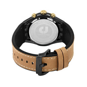 Ludis Sports Men Chronograph 48mm