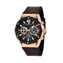 Load image into Gallery viewer, Ludis Sports Men Chronograph 48mm