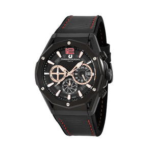 Ludis Sports Men Chronograph 48mm CJ1101-1735C