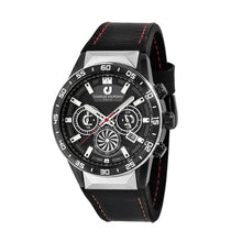 Load image into Gallery viewer, Ludis Sports Men Chronograph 45mm CJ1102-1732C