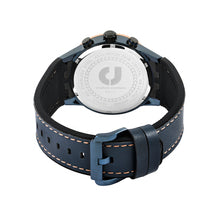 Load image into Gallery viewer, Ludis Sports Men Chronograph 45mm CJ1102-1882C