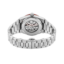 Load image into Gallery viewer, Patron Limited Edition CJ1105-1392LE Men Automatic 42mm Bracelet