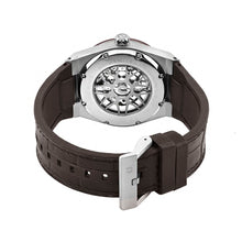 Load image into Gallery viewer, Patron Forte Men Automatic 42mm Limited Edition CJ1106-1392LE