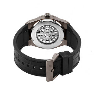 Patron Mechanica Men Automatic 42mm CJ1106-1732A