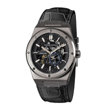 Load image into Gallery viewer, Charles Jourdan Patron Mechanica Men Automatic 42mm CJ1106-1732A