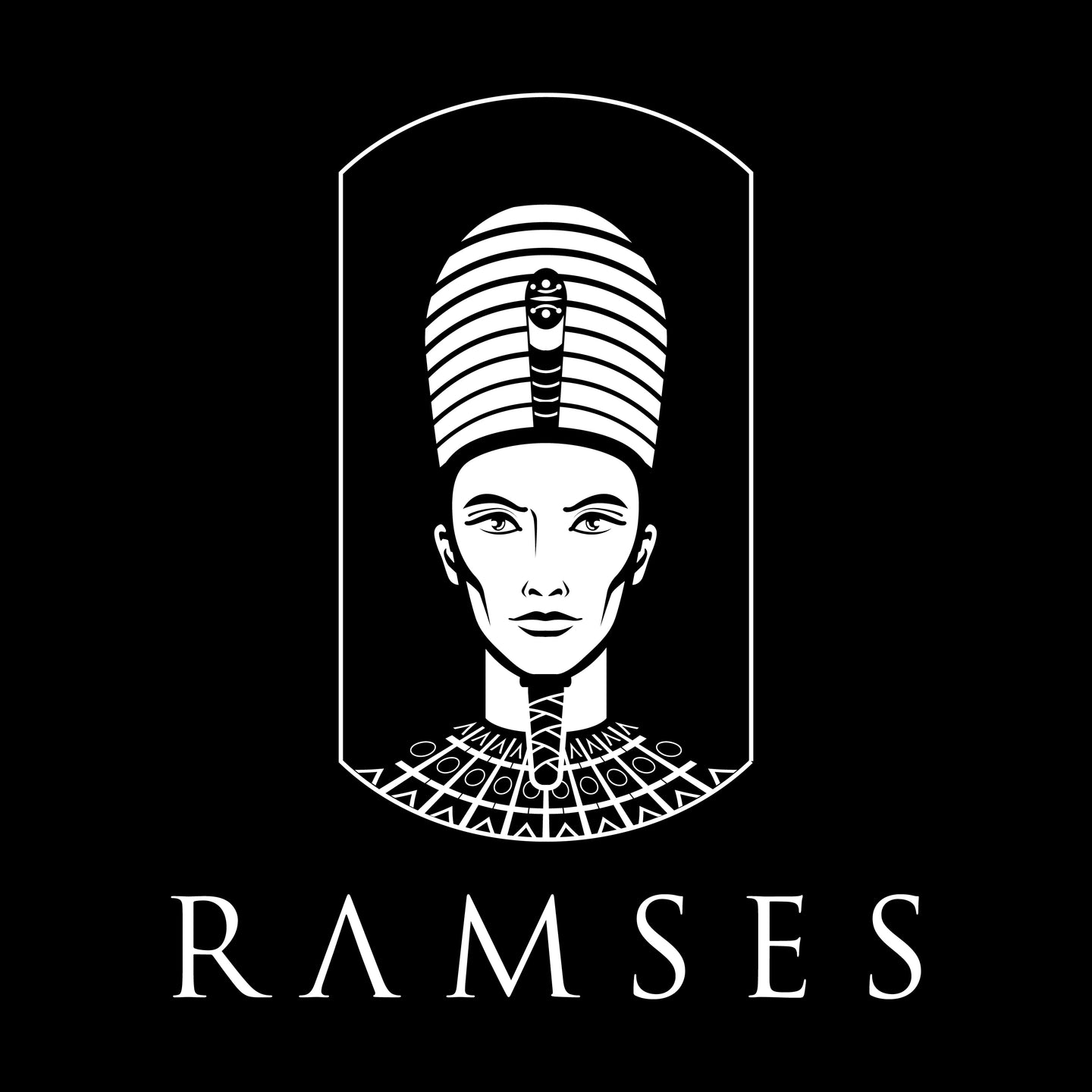 Ramses Clothing Company