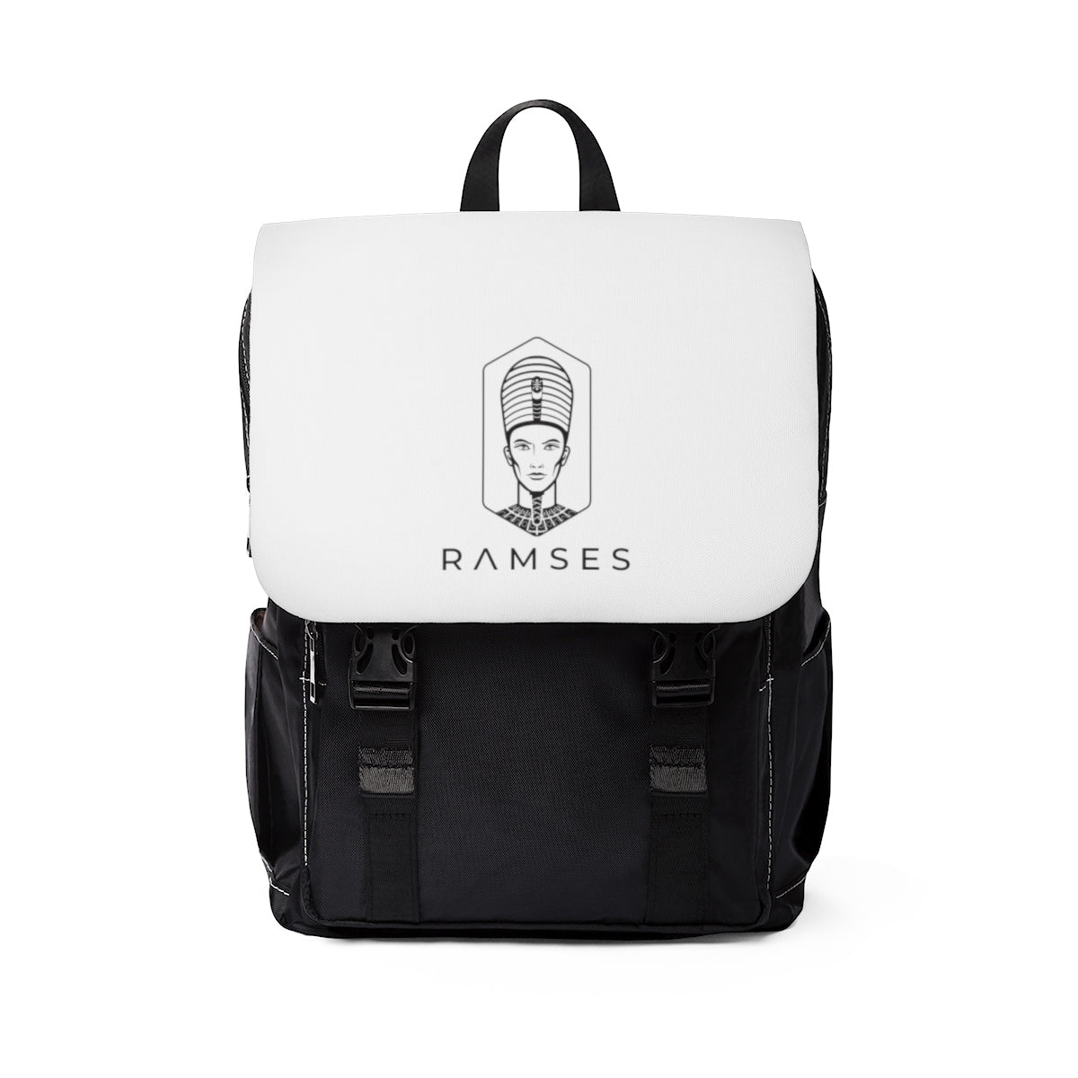 Ramses  Shoulder Backpack