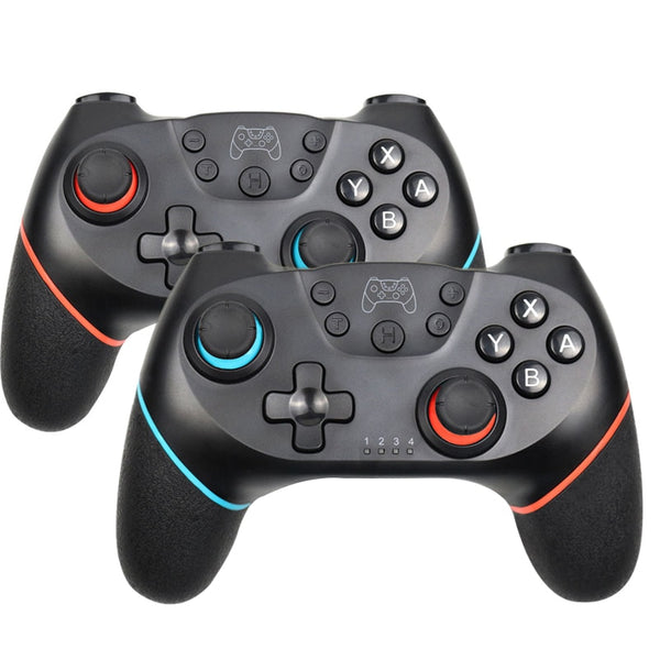 Gamepad  bluetooth