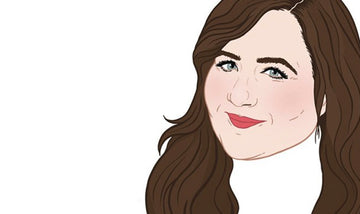 New York Times - What Aidy Bryant Can't Travel Without