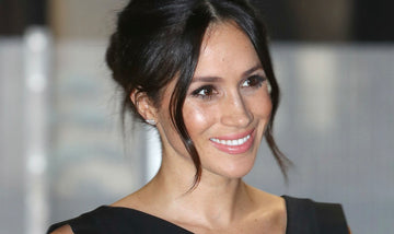Refinery 29: The Secret To Getting Meghan Markle's Glow